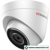 IP-камера HiWatch DS-I203