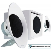 Акустика Microlab FC-50 Белый