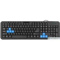 Клавиатура Defender #1 HM-430