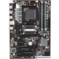 Материнская плата Gigabyte GA-970A-DS3P (rev. 2.1)