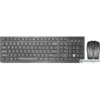 Мышь + клавиатура Defender Columbia C-775 RU
