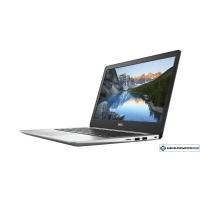 Ноутбук Dell Inspiron 5370 [Inspiron0602V]