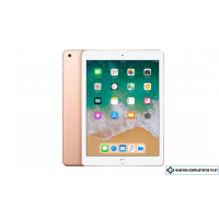 Планшет Apple iPad 128GB Gold (MRJP2)