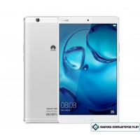 Планшет Huawei MediaPad M3 8.4 32GB Silver [BTV-W09]