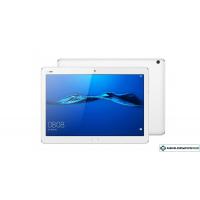 Планшет Huawei MediaPad M3 lite 10 32GB (белый) Bach-W09B