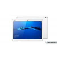 Планшет Huawei MediaPad M3 lite 10 32GB LTE (белый) Bach-L09B