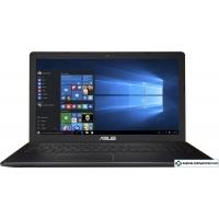 Ноутбук ASUS K550IK-DM043T