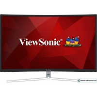 Монитор ViewSonic XG3202-C