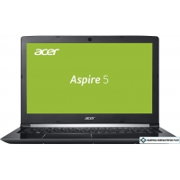 Ноутбук Acer Aspire 5 [NX.GW1EP.002]