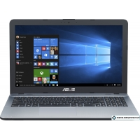 Ноутбук ASUS X541NA-GQ194