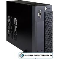 Корпус In Win BP691BL U3 200W, черный