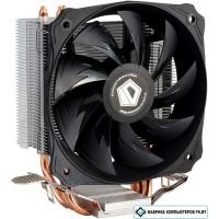 Кулер для процессора ID-Cooling SE-213V2 [ID-CPU-SE-213V2]