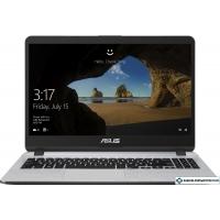 Ноутбук ASUS X507UB-EJ043