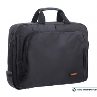 Сумка для ноутбука Exegate Office F1596 (EX264611RUS)