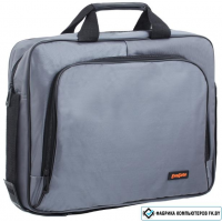 Сумка для ноутбука Exegate Office F1596 (EX264612RUS)