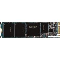 SSD Toshiba 128GB THNSK128GVN8