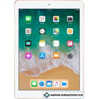 Планшет Apple iPad 2018 32GB MRJN2 (золотой)
