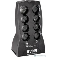 Источник бесперебойного питания Eaton Protection Station 800 DIN 800VA