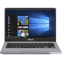 Ноутбук ASUS VivoBook S14 S410UA-EB178T