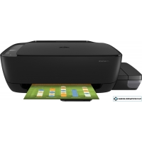 Фотопринтер HP Ink Tank Wireless 315 Z4B04A