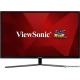 Монитор ViewSonic VX3211-2K-mhd