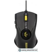 Игровая мышь Jet.A Arrow JA-GH35 (черный)