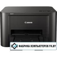 Принтер Canon MAXIFY iB4140