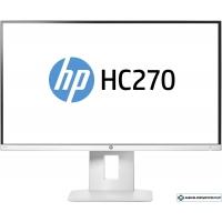 Монитор HP HC270 Healthcare Edition