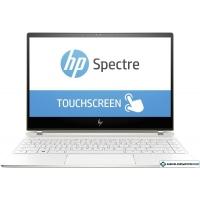 Ноутбук HP Spectre 13-af009ur 2PT12EA 8 Гб