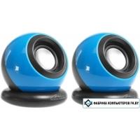 Акустика Media-Tech MT3130B синий