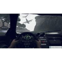 Игра Forza Horizon 2 для Xbox One