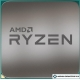 Процессор AMD Ryzen 5 2600X (BOX)