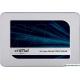SSD Crucial MX500 1TB CT1000MX500SSD1