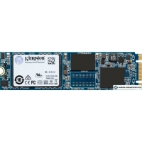 SSD Kingston UV500 120GB SUV500M8/120G