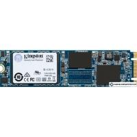 SSD Kingston UV500 120GB SUV500M8/120G