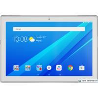 Планшет Lenovo Tab 4 10 TB-X304L 16GB LTE (белый) ZA2K0055PL