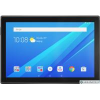 Планшет Lenovo Tab 4 10 TB-X304L 16GB LTE (черный) ZA2K0009PL