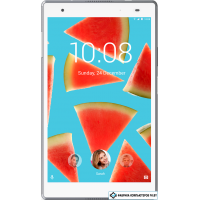 Планшет Lenovo Tab 4 8 Plus TB-8704X 16GB LTE (белый) ZA2F0040PL