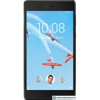 Планшет Lenovo Tab 7 Essential TB-7304i 16GB 3G ZA310001PL