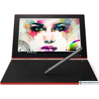 Планшет Lenovo Yoga Book YB1-X91L 128GB LTE (красный) ZA160061PL