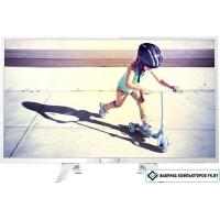 Телевизор Philips 32PHT4032/60