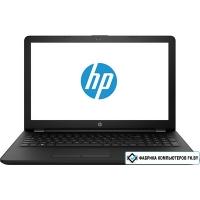 Ноутбук HP 15-bw540ur 2GR05EA