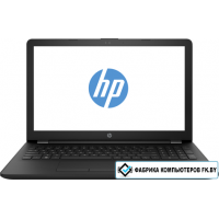 Ноутбук HP 15-ra028ur 3FZ04EA