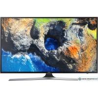 Телевизор Samsung UE40MU6103U