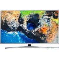 Телевизор Samsung UE40MU6400U