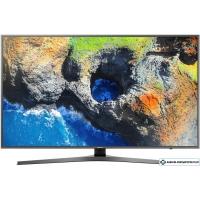 Телевизор Samsung UE40MU6450U