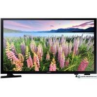 Телевизор Samsung UE49J5300AU