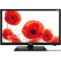 Телевизор TELEFUNKEN TF-LED22S48T2