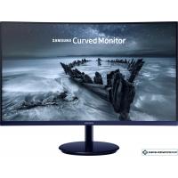 Монитор Samsung C27H580FDI [LC27H580FDIX]