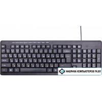 Клавиатура Ritmix RKB-155